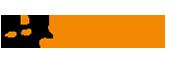 rpg-consulting e.U.